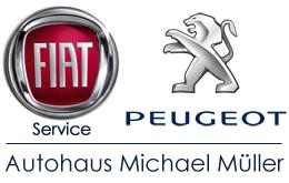 Autohaus Michael Müller